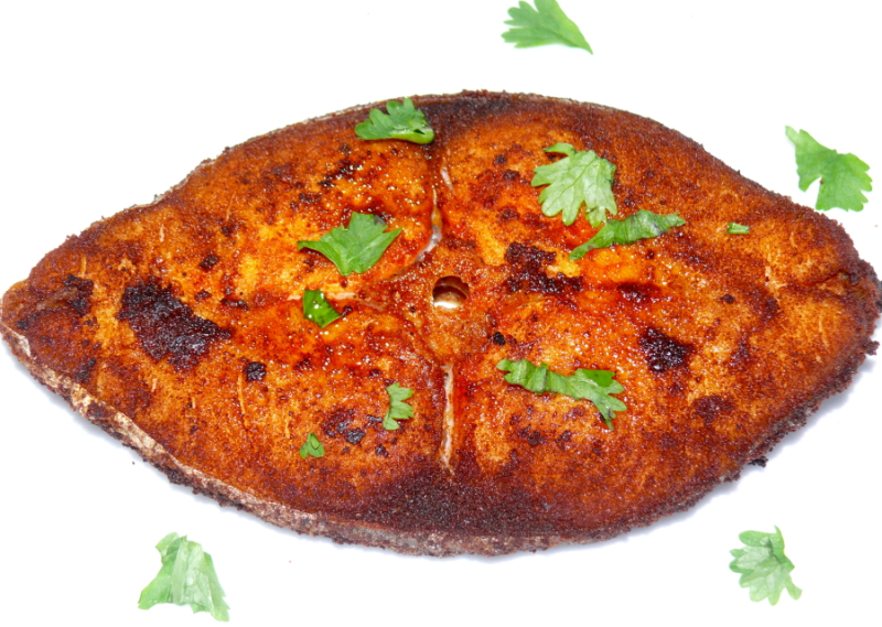 Tasty fish fry for Tasty fish recipes